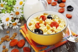 Czym są kalorie i jak je liczyć?
