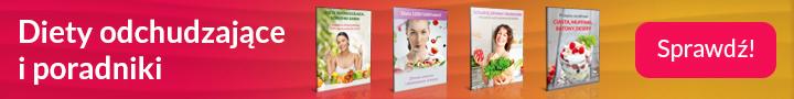 diety-nowe-720x90