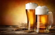 Czy piwo jest lekiem na zakwasy?