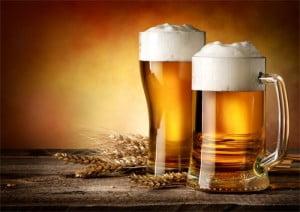 Czy piwo pomaga wrócić sportowcom do formy i leczy zakwasy?