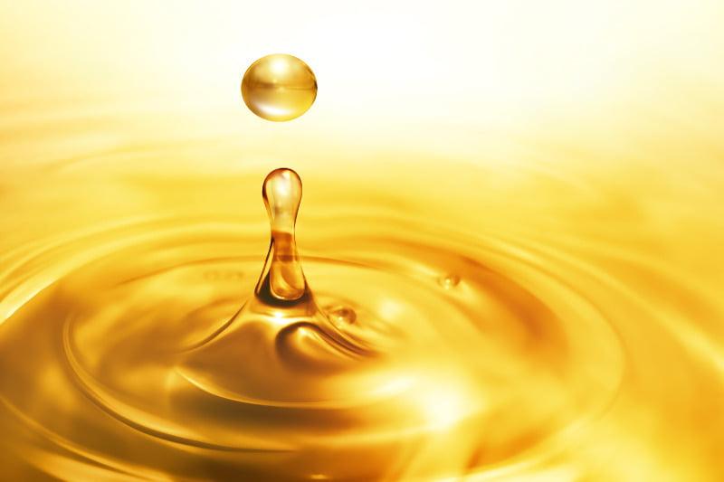 Co warto wiedzieć o oleju do smażenia?