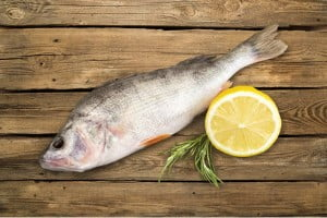Zdrowy jak ryba - rozprawiamy się z tym mitem - zobaczcie sami!