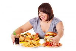 Regularne spożywanie posiłków to fundament każdej diety. Zobacz dlaczego!