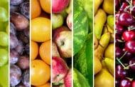Czy wysokokaloryczne produkty mogą być zdrowe?