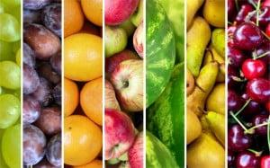 Czy produkty wysokokaloryczne mogą być zdrowe?