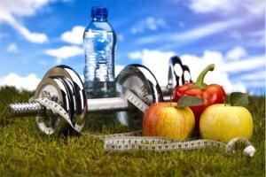 W czym jest najwięcej ujemnych kalorii?