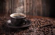 Czy wiesz, dlaczego kawa sprzyja odchudzaniu?