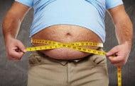 Jak nadwaga skraca życie?
