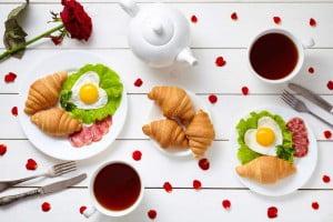 Już dziś zadbaj o swoje zdrowie; zmień dietę!