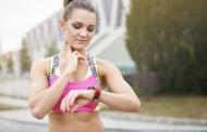 Czy wiesz, że... uprawianie sportu powoduje spowolnienie tętna serca?