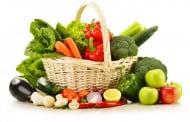 11 produktów, które warto jeść po treningu