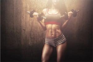 dezorientacja mięśniowa