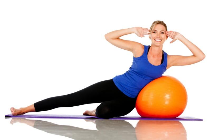 fitness-pilates
