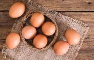 Czy warto jeść jajka na śniadanie?