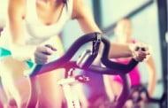 Jaki trening jest lepszy – aeroby czy interwały?