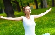 Jak prawidłowo oddychać w trakcie ćwiczeń?