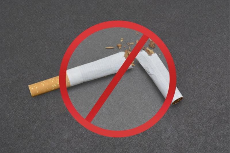 palenie szkodzi800x533-min