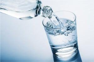 Ile powinniśmy pić wody?