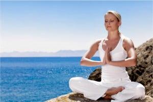 Jak wpływa na nas joga?
