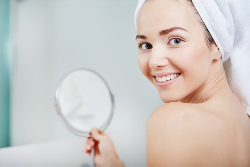 Czemu warto prewencyjnie badać powierzchnię skóry?