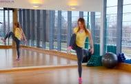 3 Super ćwiczenia na jędrne pośladki