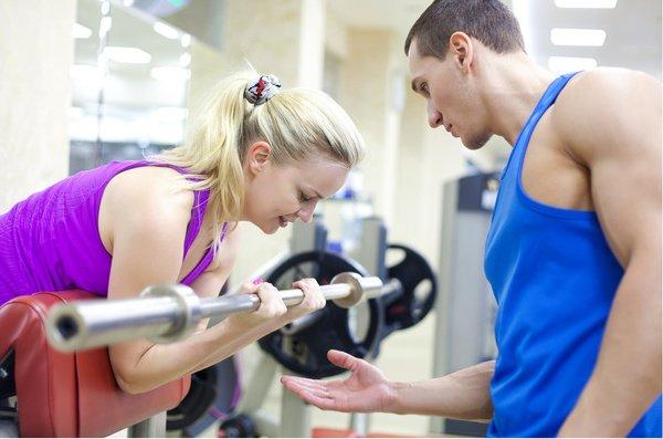 Trening w domu. Jak się zmotywować do ćwiczeń?