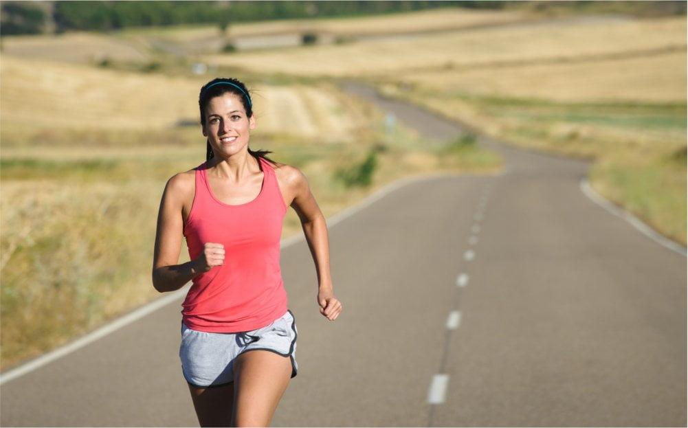 Jakie tętno jest najlepsze do spalania tkanki tłuszczowej?