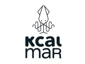 Aplikacja kcalmar.com - pomoc jeżeli chcesz schudnąć.
