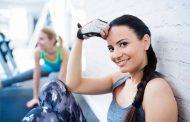 Co warto wiedzieć o siłowni, zanim się tam wybierzesz?