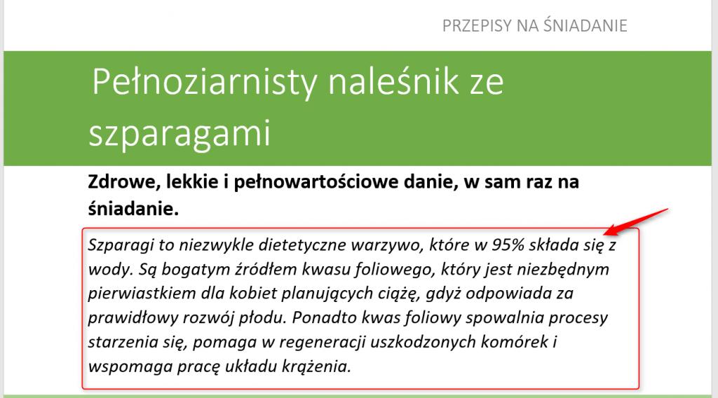 dieta-odchudzajaca-przepis-szparagi-przyklad-1024x568
