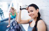 Jak często ćwiczyć by trening był efektywny?