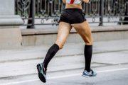 Opaski do biegania - dodatek do treningu