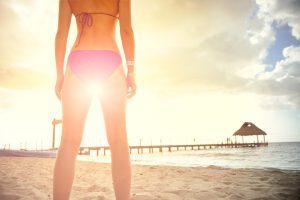 Jakie kremy są najlepsze na cellulit?