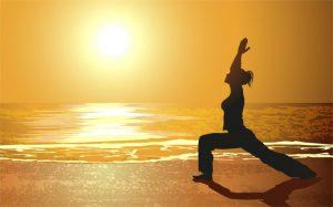 Kiedy organizm zaczyna produkować witaminę D na słońcu?