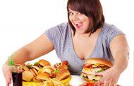 Dlaczego nie mogę przestać pożerać żywności przetworzonej?