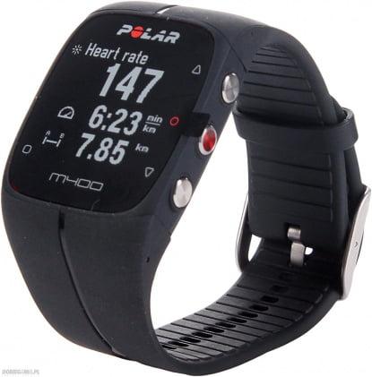 zegarek-do-biegania-polar-m400