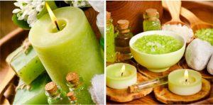 Co to jest i jak działa aromaterapia?