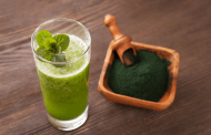 Spirulina – zielony proszek o cudownych właściwościach