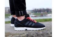 Jak wybrać buty do biegania? 5 porad jak wybrać wygodne i solidne buty biegowe na różne nawierzchnie