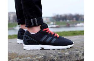O czym pamiętać wybierając buty do biegania?