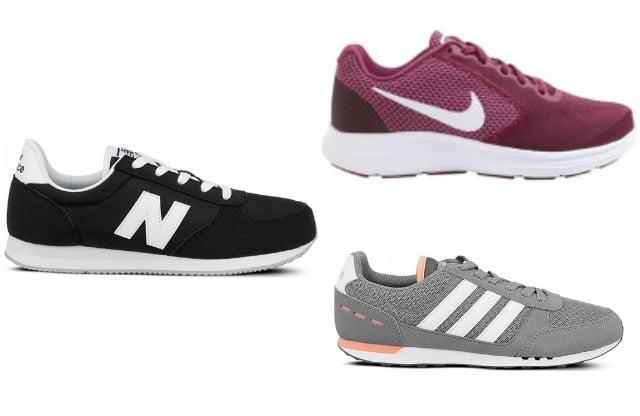 buty-sportowe-damskie