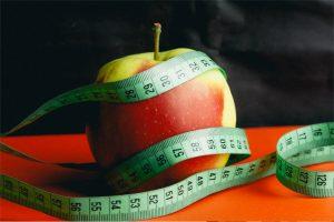 Jakie metody pomiarów zamiast BMI?