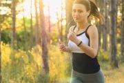 Ile średnio palimy kalorii przy codziennych czynnościach?