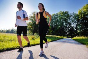 Od czego powinniśmy zacząć dietę i odchudzanie?