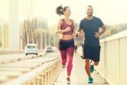 32 pomysłów na to jak zmotywować się do treningu