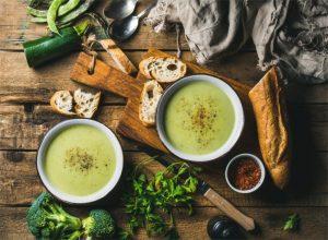 Co to jest superfoods i jak działa na organizm