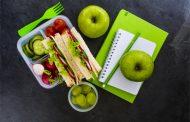 8 wskazówek dobrej diety