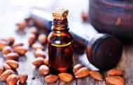 Olejek migdałowy – jak go stosować?