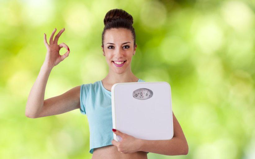 Na czym polega bezpieczne odchudzanie? Co zrobić by trwale i zdrowo schudnąć?
