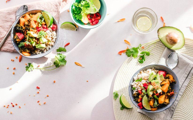 Jak wygląda wizyta u dietetyka i kiedy warto się do niego wybrać?
